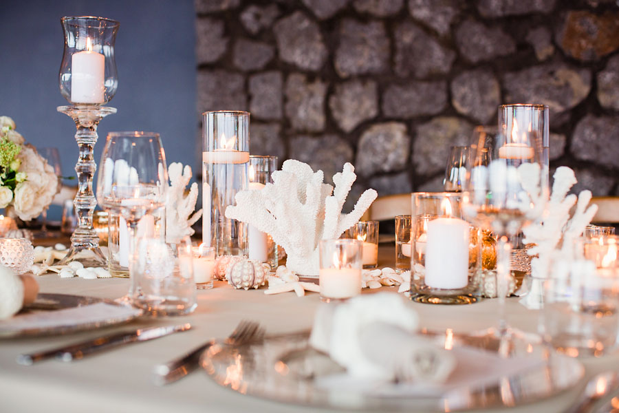 Your Wedding In Anacapri Italy Da Gelsomina